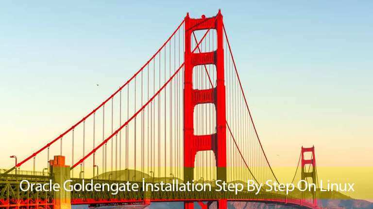 golden-gate-step-by-step
