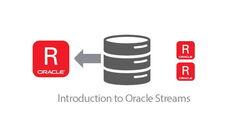 Oracle Streams