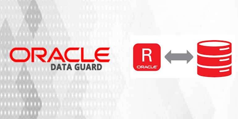 dataguard fix