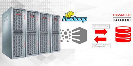 oracle-big-data-appliance-hadoop