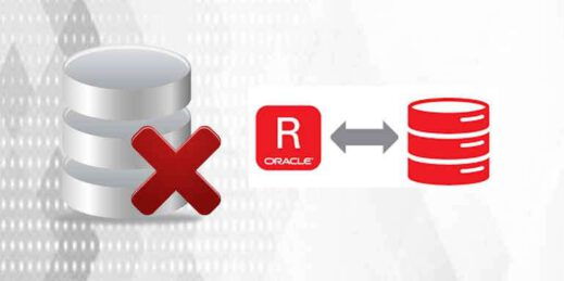 How to fix Oracle