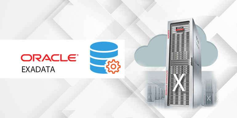 Oracle Exadata Troubleshooting