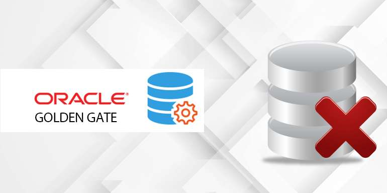 How Problems with Oracle GoldenGate